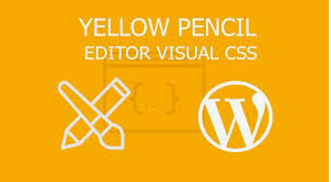 A lot of WordPress Sites Exposed by Yellow Pencil Plugin