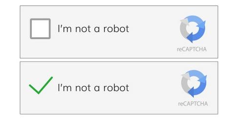 Comment ajouter reCAPTCHA au formulaire de commentaire